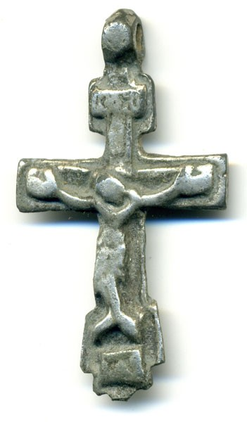 krest11a