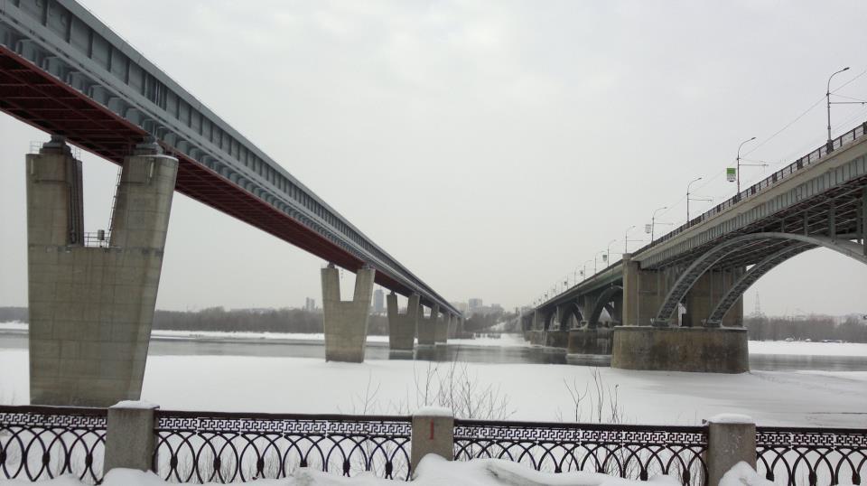 С.Медведев