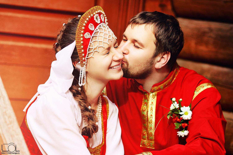 Современные нравы русской молодежи 20 фотография