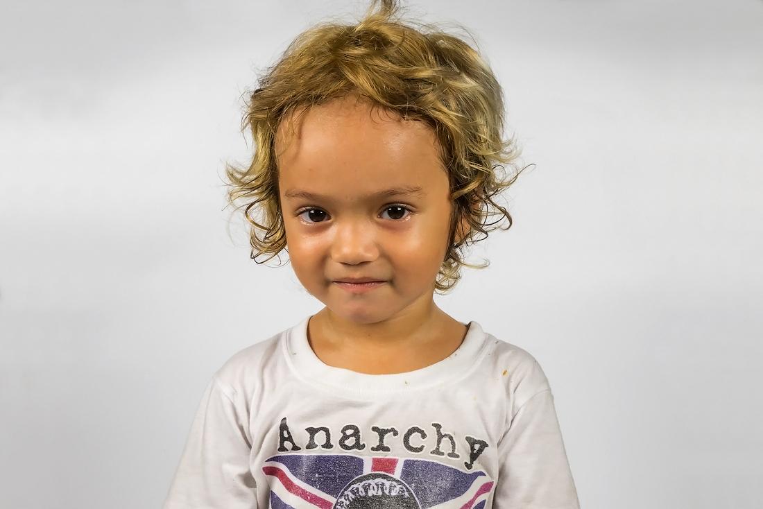 Фото девочка с красивой писей 13 фотография
