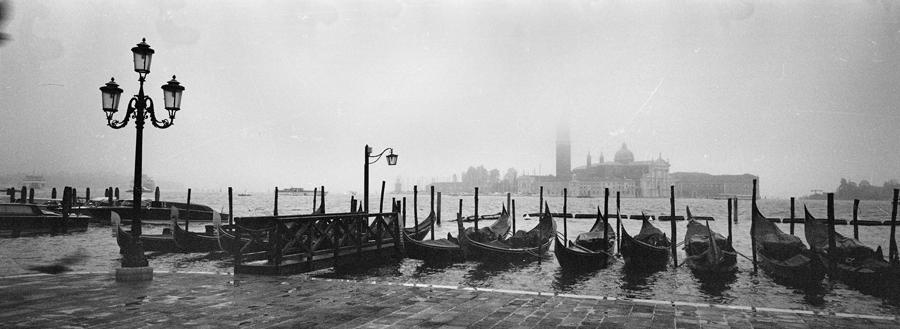 Hilitski Venice