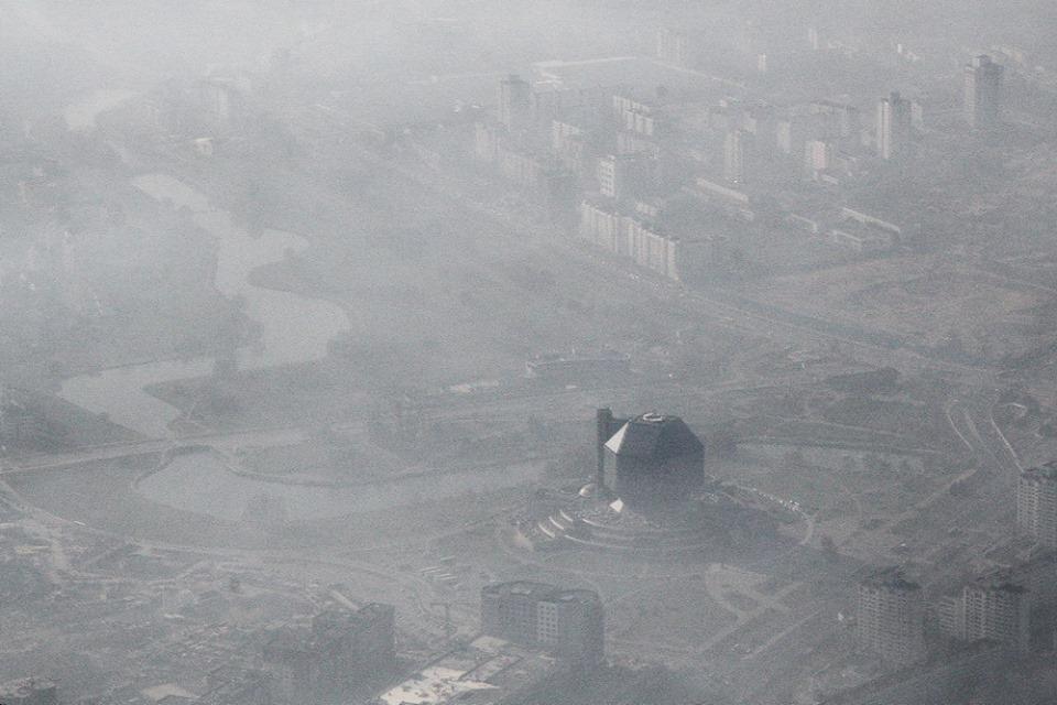 Hilitski_smog_1200