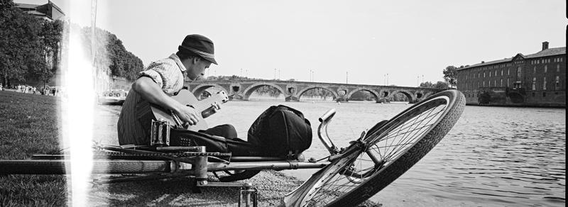 Hilitski _ Гилицкий _  Toulouse