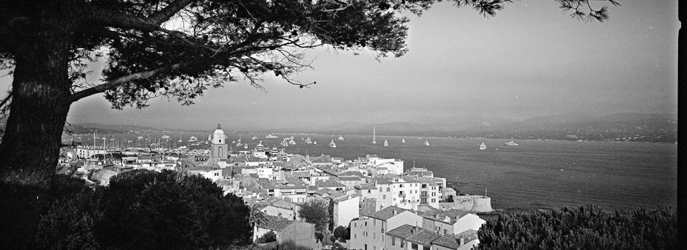 Hilitski_ sainе Tropez