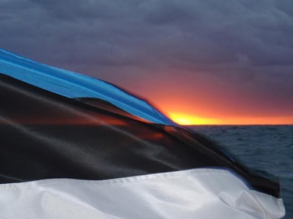 eesti-lipp(1)