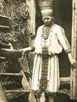 SIC GLORIA МУНДЕЙ
