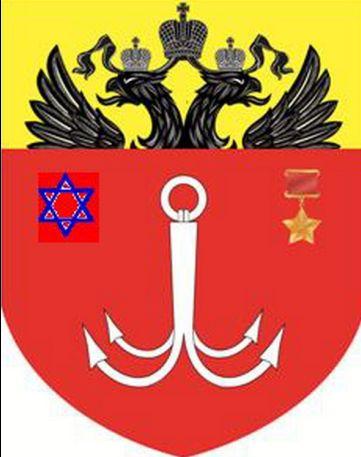 Настоящие одесские украинцы исповедую иудаизм :)