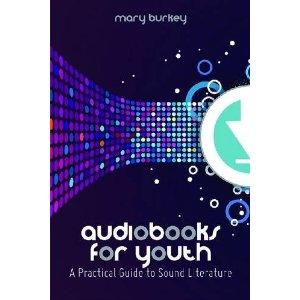 bureky book