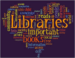 wordle library