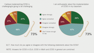 stats on ccss