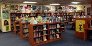 schu library