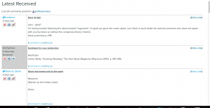 Screen Shot 2014-10-11 at 4.44.56 PM