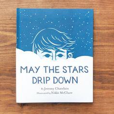 stars drip
