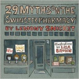 29 myths