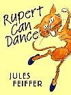 RUPERT DANCE