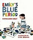 emily blue period