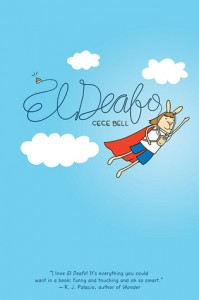 el deafo copy