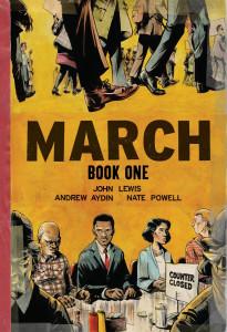 march copy 2