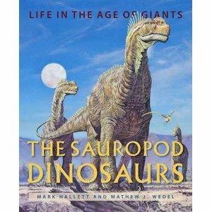 the-sauropod-dinosaurs