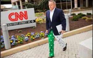cropped_Sean_Spicer_Twitter_Jlpobrien_CNN