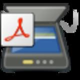 gscan2pdf_logo