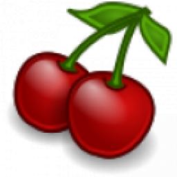 cherrytree-ubuntu