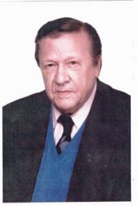 С. Г. Коренев