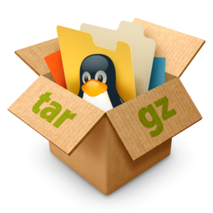 how-to-install-tar-gz-or-tar-bz2-files-packages-in-ubuntu