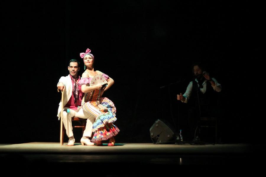 54_танец.jpg