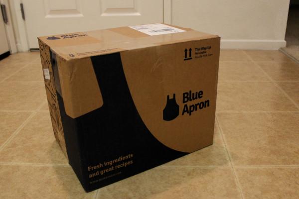 BlueApron01.jpg
