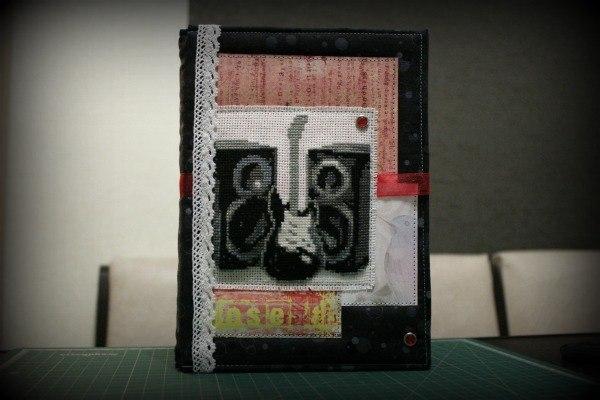 Гитара01.jpg