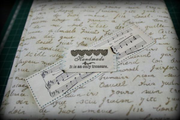 Шостакович03.jpg