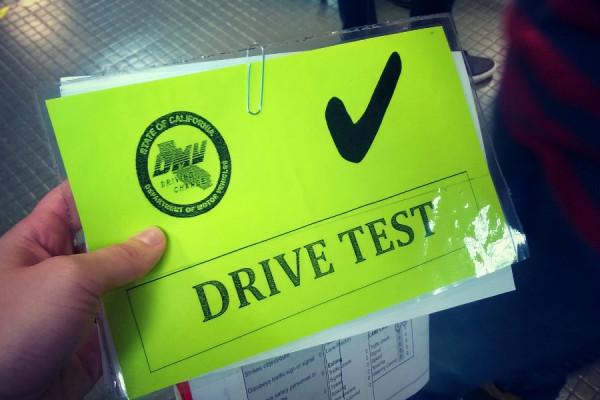 DMV01.jpg