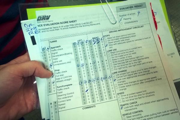 DMV04.jpg