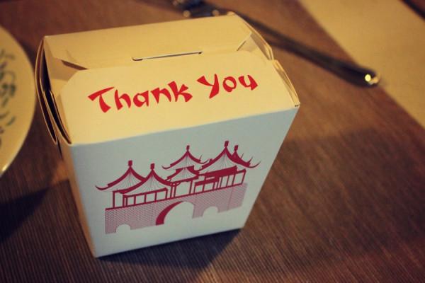 Box01.jpg
