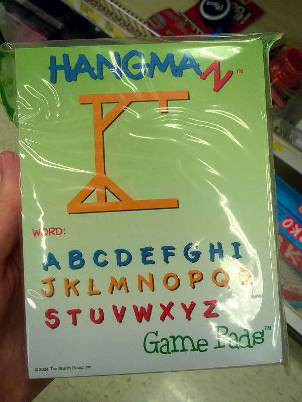 Games01.jpg