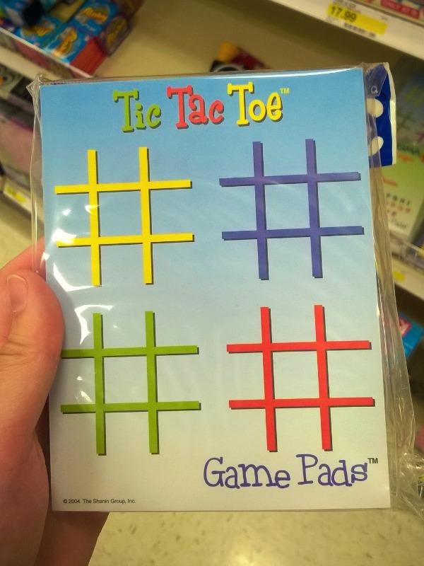 Games04.jpg