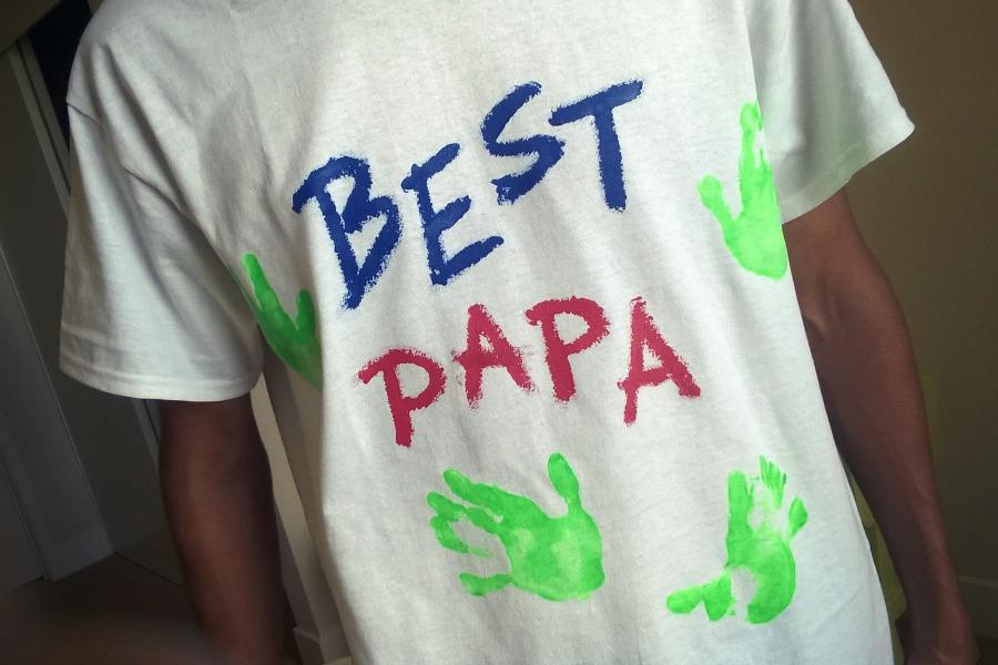 BestPapa.jpg