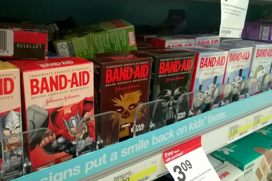 Band-Aid-01.jpg