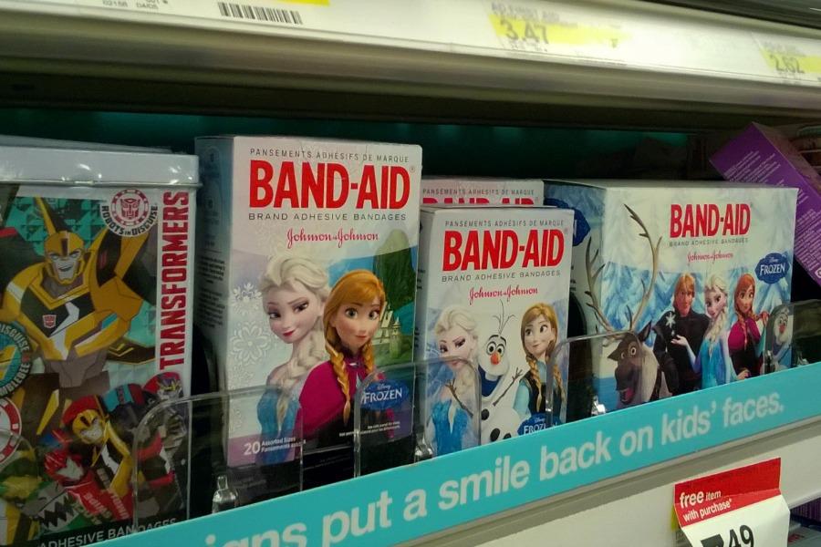 Band-Aid-02.jpg