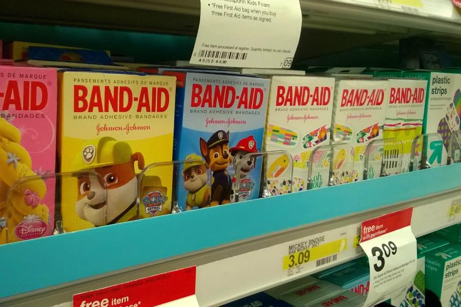 Band-Aid-03.jpg