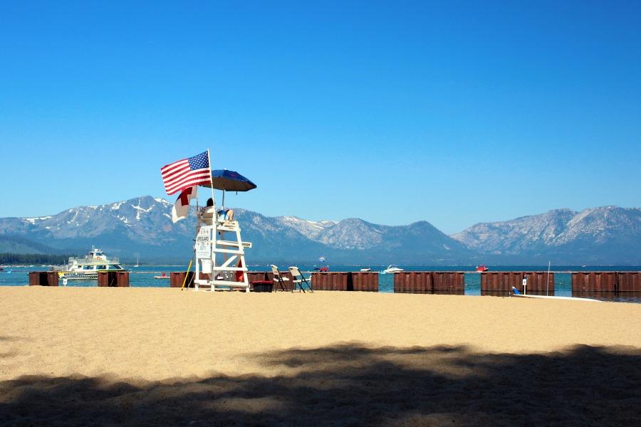 Tahoe02.jpg