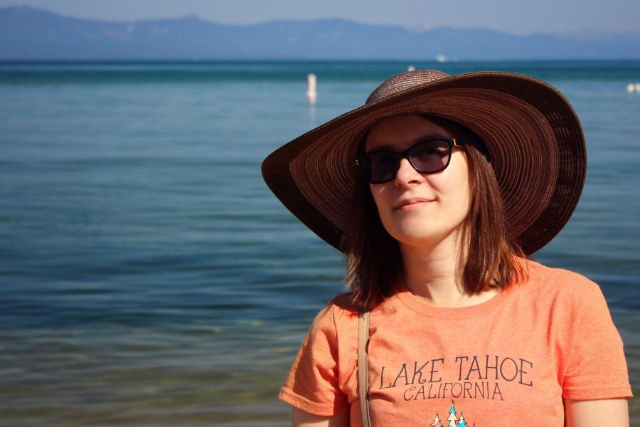 Tahoe03.jpg