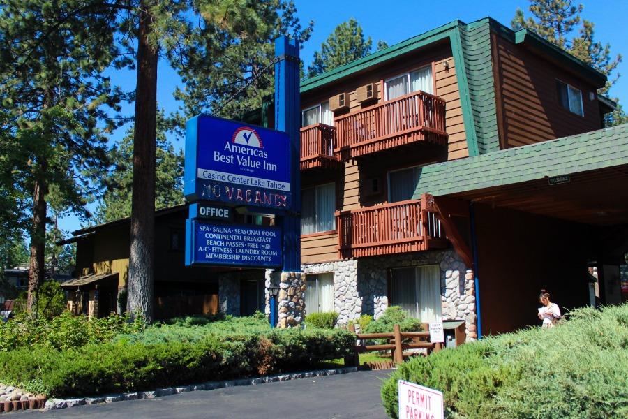 Tahoe_aprt_01.jpg