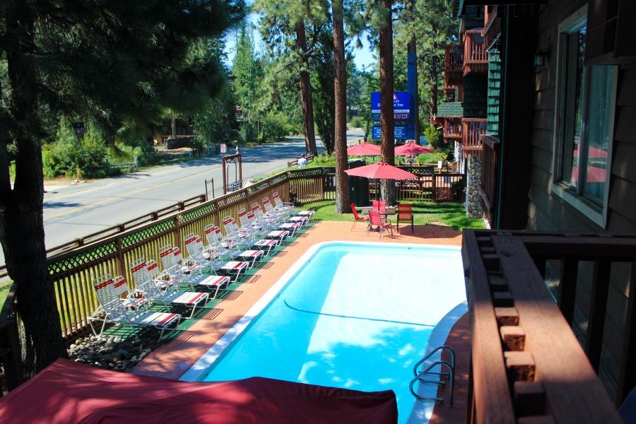 Tahoe_aprt_07.jpg