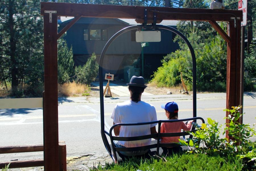 Tahoe_aprt_09.jpg