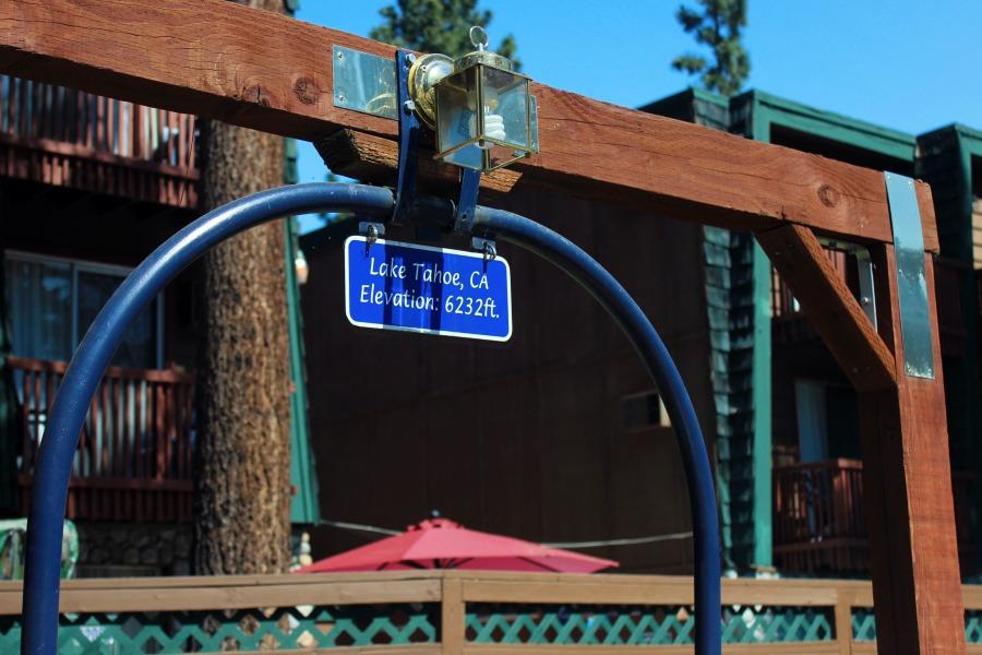 Tahoe_aprt_10.jpg