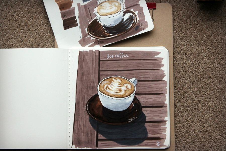 Sketching02.jpg