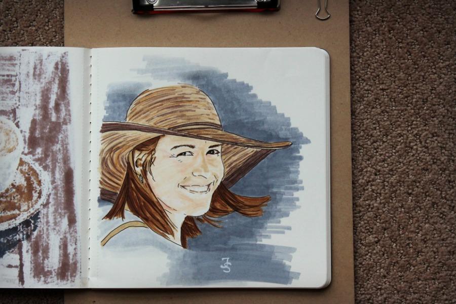 Sketching03.jpg