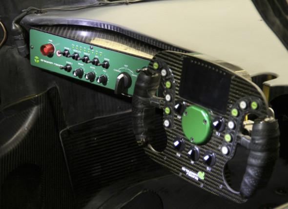 driver_controls